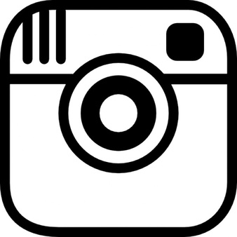 instagram-photo-camera-logo-outline_318-56004